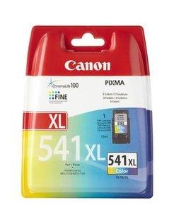 Canon Pixma CL-541XL Inkt Kleur