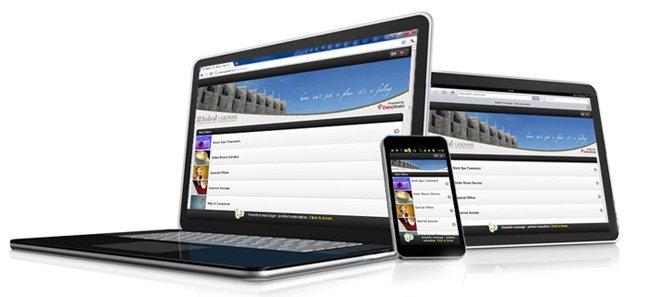 Renewed & Refurbished Producten - Laptop, iPhone en iPad