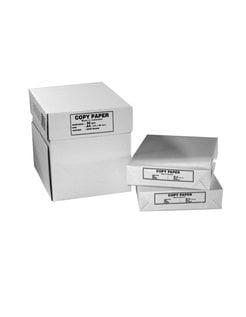 Printpapier A4 Wit 75 grams (5x500 Pack)