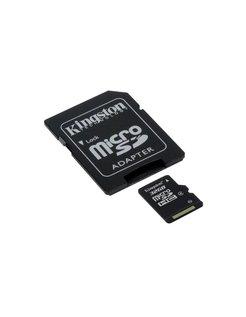 Technology 32GB microSDHC 32GB MicroSDHC Flash flashgeheugen
