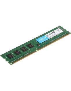 4GB DDR3 PC3-12800 4GB DDR3 1600MHz geheugenmodule