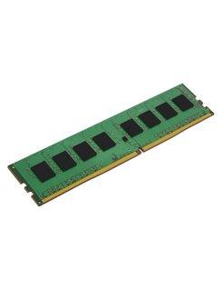 ValueRAM 8GB DDR4 2133MHz Module 8GB DIMM