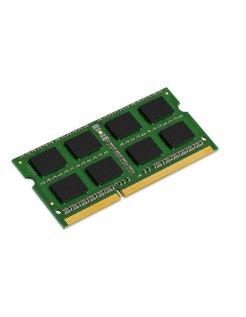 MEM  8GB / DDR4 / 2133 / Notebook