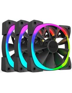 Aer RGB & HUE+ Computer behuizing Ventilator