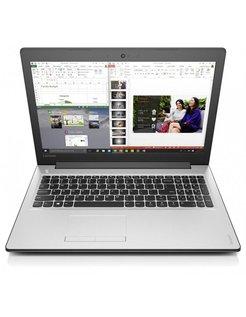 310 15.6 i7-7500U / 4GB / 1TB / 920 2GB / W10 / White