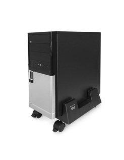 EW1290 Cart CPU holder Zwart CPU-houder