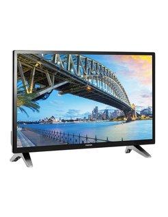 Led TV / 32 Inch /  F-HD / Ci+/  WIFI / HDMI