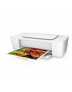 HP Deskjet 1110  Color Printer (refurbished)