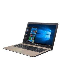 ASUS Vivo / 15.6 / F-HD / I3-5005U / 8GB / 128GB / W10