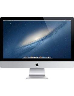 iMac 21.5 13L / i5-4570R /16GB/1TB/Keyb + Mouse/RFG (refurbished)