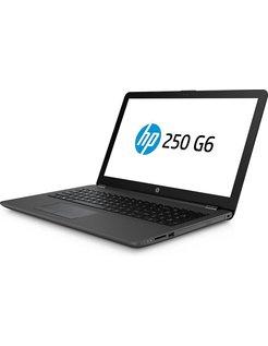 HP 250 G6 15.6 /  I5-7200u / 4GB /128GB / 520 2GB / W10