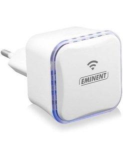 EM4594 Wi-Fi-signaalversterker