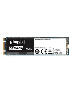 Technology A1000 SSD 240GB 240GB M.2 PCI Express