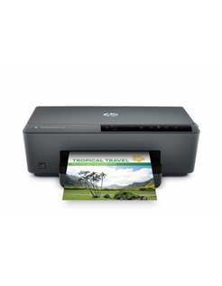 HP Officejet Pro 6230 / WIFI / Color / 18PPM (refurbished)