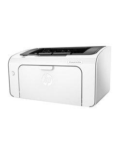 HP Laserjet Pro M12w 22ppm / USB / WIFI