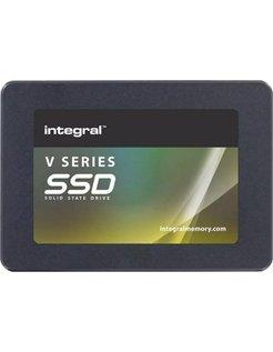 SSD  V2 480GB ( 520MB/s Read 470MB/s )