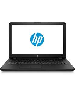 HP Laptop i3-6006U / 4GB  DDR4 / 480GB SSD / DVD / W10