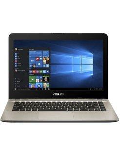 ASUS X441NA VIVO 14inch  / N3450 / 4GB / 128GB SSD / W10