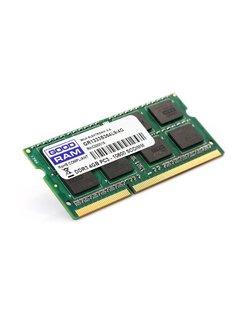 4GB DDR3 SO-DIMM