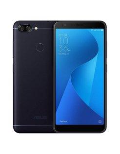 Zen Max Plus (M1) / 8Core / 32GB / 3GB / 16MP/8MP BLACK