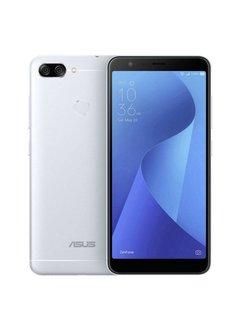 Zenfone Max Plus (M1) / 8Core / 32GB / 3GB / 16MP/8MP