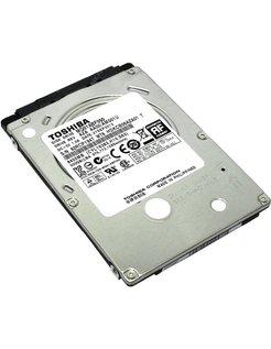 MQ01ABF050 500GB SATA III interne harde schijf