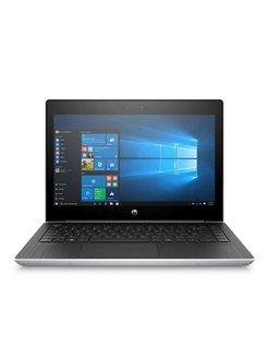 HP Prob. 440 G5 14 F-HD / i5-8250U / 8GB / 256GB SSD W10