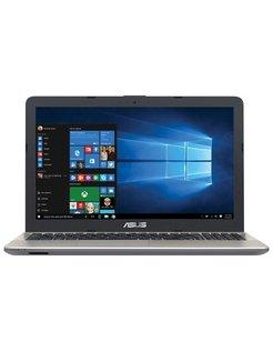 X541 / 15.6  / CHOC.B /  i3-6006U / 500GB/ 4GB / 920M / W10 (refurbished)