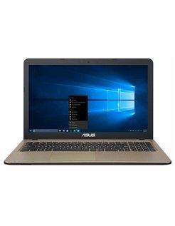 K501UX 15.6 PENT N4200 / 256GB SSD / 4GB / W10