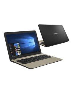 ASUS R540MA 15.6 F-HD / N4000 / 4GB / 128GB / W10