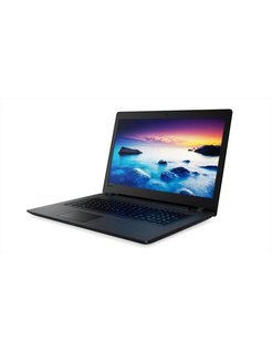17.3 V110-17IKB  / i5-7200U  / 256GB SSD / 8GB  / W10