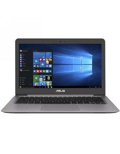 X541UA VIVO / 15.6 F-HD /  i3-7100U / 256GB / 4GB / W10