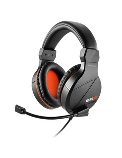 Gaming Headset RUSH ER3