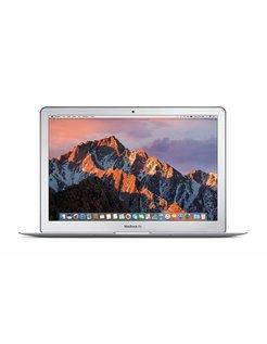 """MacBook Air 2017 13,3"""" i5-5300U / 8GB / 128GB"""