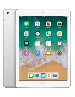 iPad tablet A10 32 GB Zilver