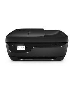 HP Officejet 3833 AlO / Wifi / Color  / Auto Docinvoer / RET (refurbished)