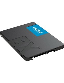 "BX500 240GB 2.5"" SATA III"