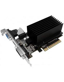 NEAT7100HD46H GeForce GT 710 2GB GDDR3
