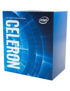 Celeron ® Processor G3930 (2M Cache, 2.90 GHz) 2.9GHz 2MB Smart Cache Box processor