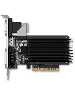 NEAT7300HD46-2080H GeForce GT 730 2GB GDDR3 videokaart