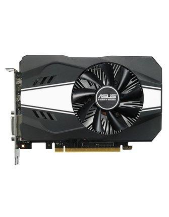 Asus VGA  Phoenix GeForce GTX 1060 6G