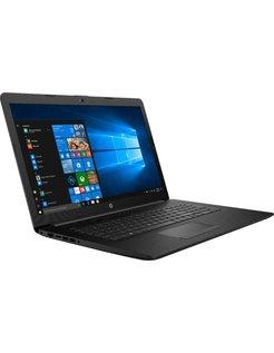 HP 17-BY0021DX  17.3 / i5-7200U / 8GB / 480GB SSD/ DVD / W10