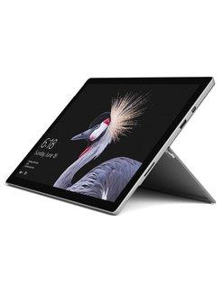 Surface Pro 2017/12.3/ i7-766016GB/ 1TB SSD W10PR (refurbished)