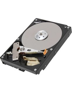"500GB 3.5"" 7.2k SATA III 32MB 3.5"""