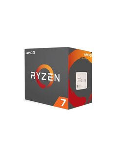 Ryzen 7 1700x 3.4GHz Box processor