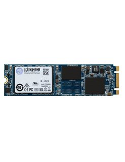 Technology UV500 120 GB SATA III M.2