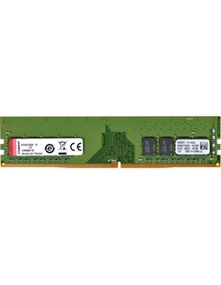 Technology 8GB DDR4 2666MHz geheugenmodule DRAM