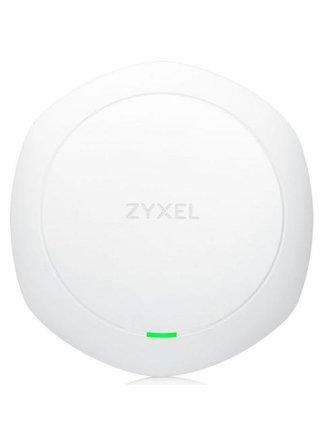 ZyXEL NWA1123-ACHD Access Point