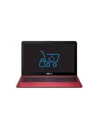 Asus ASUS R540LA RED / 15.6 / i3-5005U / 4GB / 240GB SSD / W10