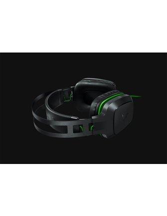 Razer Electra V2 (Zwart) 3.5mm Jack  Gaming Headset